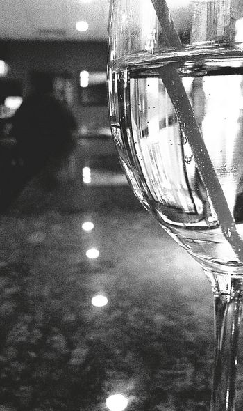 Photography In Motion Wineglass Wine Wine Time Bar Bar Pics Baltimore Black And White Photography Black & White Bwpic