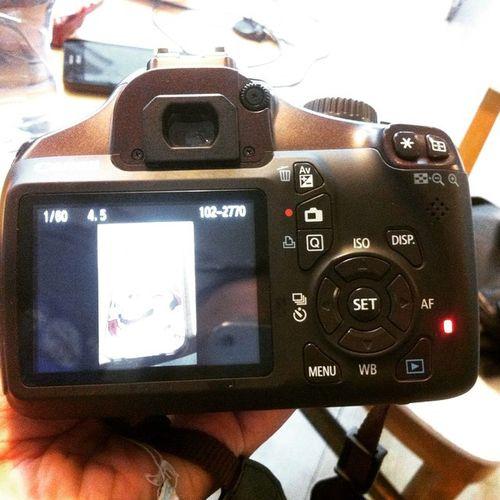 Shoot Again📷 Eksis Familymart Shoot Shootgram gadang efect gajelas instapic instalike photoshoot photofdaily