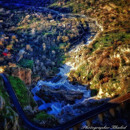 Beautiful Nature Sky Nature Tourism Day Calm waterfall #water #landscape nature beautiful Waterfall*-* Photographer S6 Edge Photo Fun 📱® S6edge 👍👍👍👍👍👍👍👍