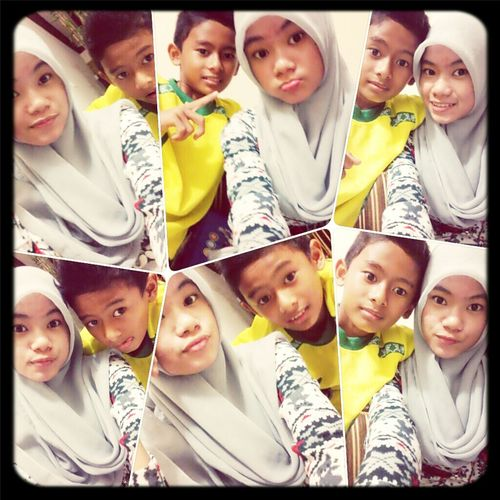 Withbrother