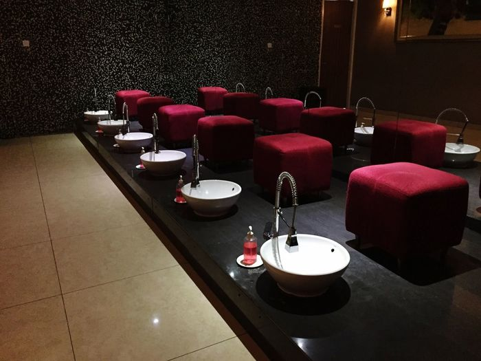 Reflexology spa massage seats Massage Therapy Massage Foot Massage Asian Spa Reflexology Spa