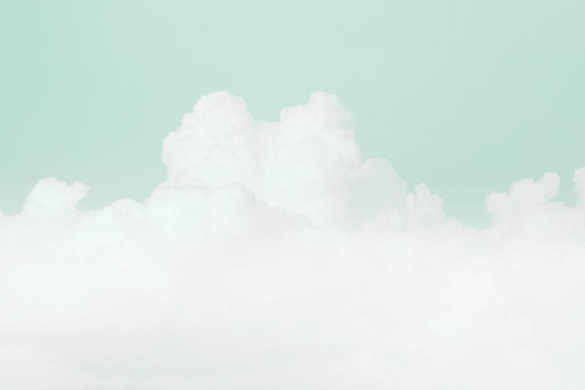 sky soft cloud, sky pastel green color soft background Beautiful Bright Clear Sky Cloud Pastel Sky Sky And Clouds Soft Valentine Air Colorful Sky Gradient Sky Pastel Scenics Sky Sky Scape Soft Sky Sunshine