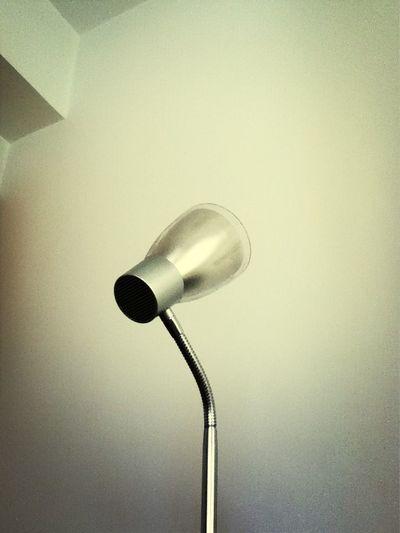 Night Lamp Home HongKong Emma-You