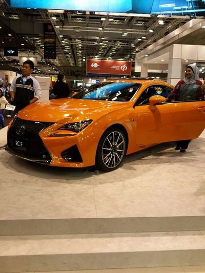 Qatar Motor Show 2015.... Check This Out Taking Photos Hanging Out