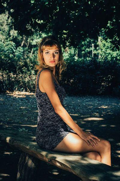 Portrait Photography Make-up Models Photooftheday Photographer Vscocam Outdoors