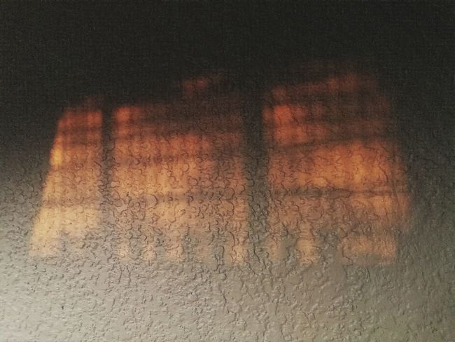 Textured  Backgrounds Brown Full Frame Pattern No People Close-up Day Light And Shadow Shadows & Lights Late Afternoon Light Lastlightoftheday Indoors  Textured