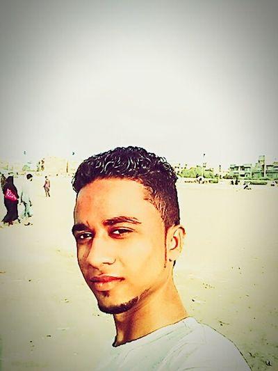 Sameer First Eyeem Photo