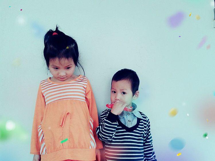 Baby Cute Vietnam Bắc Giang