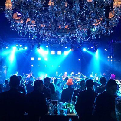 Round 2 Samysband Show Livesound Party marrige sbmusic