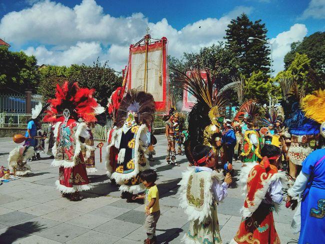 Aztecs Mexican Culture