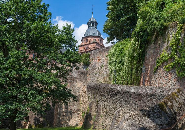 Aschaffenburg,