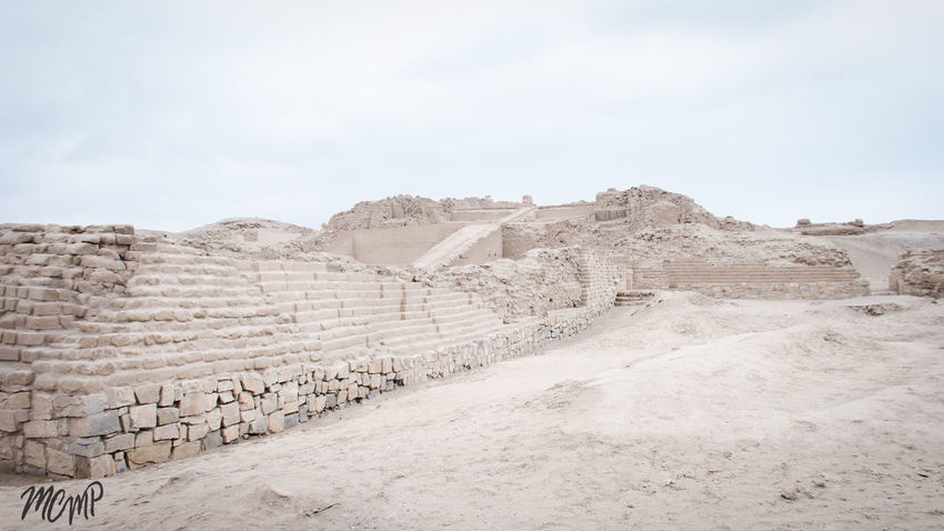 Pachacamac Lima Lima-Perú Nature Peru Peru Traveling Ancient Ancient Architecture Ancient Civilization Arid Climate Beauty In Nature Day Historic History Nature Nature_collection No People Outdoors Peruvian Preinca Preincas Sky Streetphotography