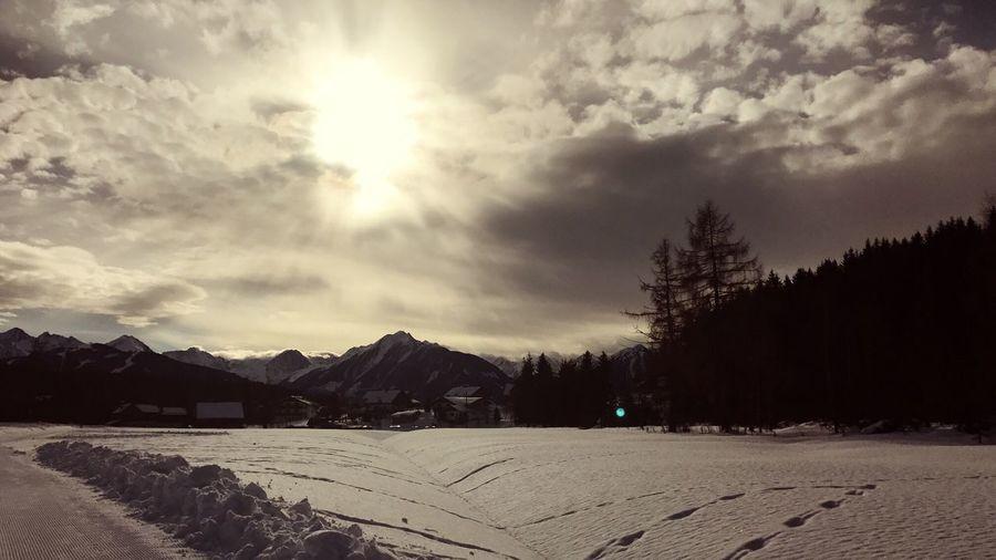 Austria in