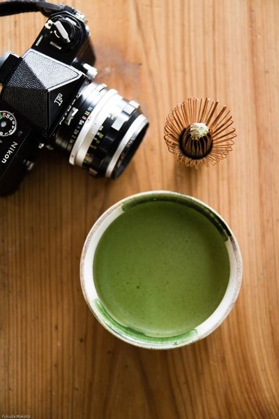 フクダマコトフォトグラフィー Fukudamakotophotography Drink Table Indoors  No People High Angle View Wood - Material Food And Drink Matcha Tea Close-up Freshness Japan Japanese Culture Japanese Tea Sado Antioxidant Detox Tea Greentea Nikonf EyeEmNewHere EyeEmNewHere