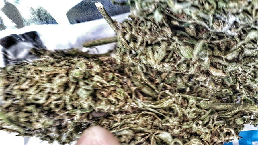 (97441mafate) Canabis Smoking Populaire 974 Inspired Ile De La Reunion, Une Beauté, Un Paradis, Mon Ile <3 Canabisculture Zamal Weed 974 Smoke Weed
