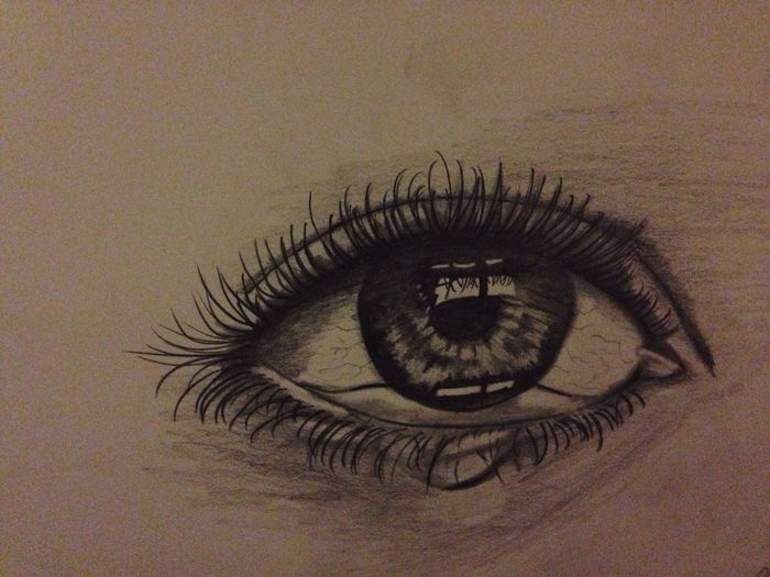 Second try to my drawing skills ✍️🎨 Human Eye Eyedrawing Eyedrops Drawing Pencil Artistic Human Body Part Blackandwhite Pencil Drawing EyeEm Hobbies Home Is Where The Art Is