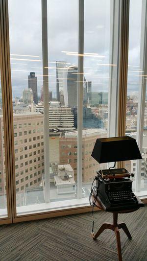 Seeing The Sights London Tower 42 Leadenhallbuilding Walkietalkiebuilding City News Cityscape Typewriter Unseen London EyeEm LOST IN London