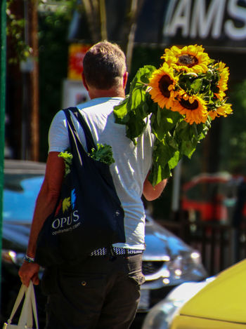 Children Crying Dog Fensterputzer Hochzeitsfotograf Hochzeitsfotografie Japanese  Married Musiker Outdoors ProudAmerican Street Photography Streetphotography Sunflowers🌻 The Street Photographer - 2016 EyeEm Awards Vancouver Windowscleaner Worldcup Adapted To The City An Eye For Travel