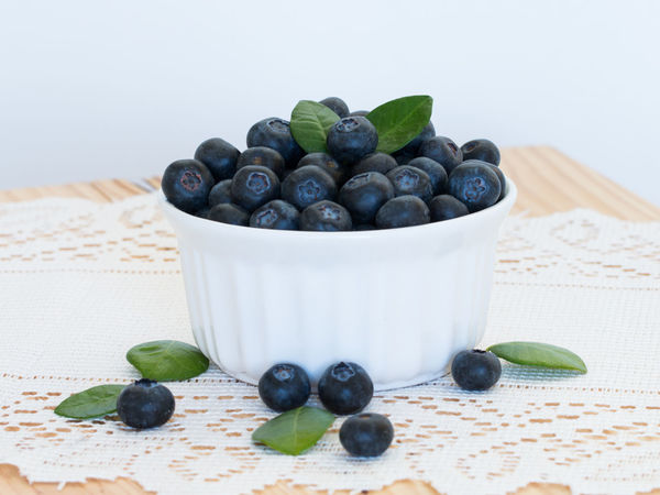 Antioxidant Berry Fruit Black Color Black Olive Blueberry Close-up Day Dried Fruit Food Freshness Fruit Grape Healthy Eating Healthy Lifestyle Leaf Nature No People Raspberry Table Vegetarian Food