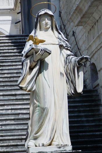 Escultura in