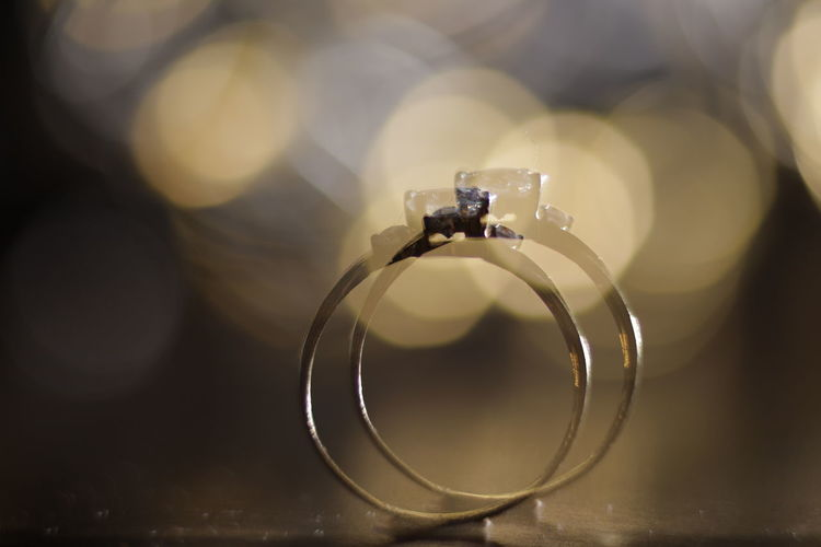 Ringsho Ring