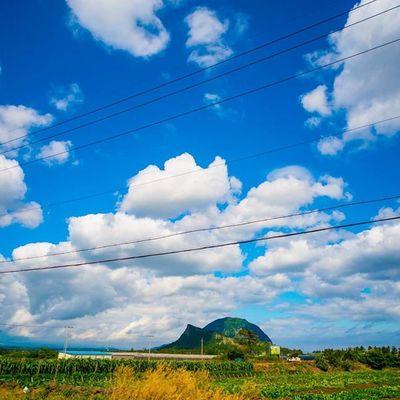 제주도차귀도 사진잘나왔다 여행 풍경 제주도로이사가고싶다 구름이뻐 니콘D610 Nikon d610 Jejudo Travel Photographer