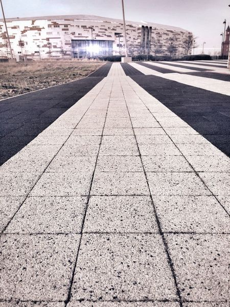 Lines lead to Learning IPhoneography Eye4photography  EyeEm Best Edits Check This Out Building OpenEdit