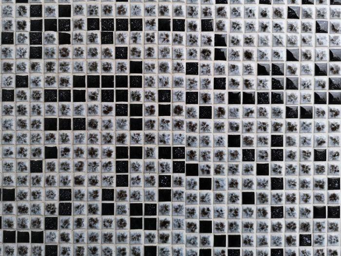 Mosaik Mosaik