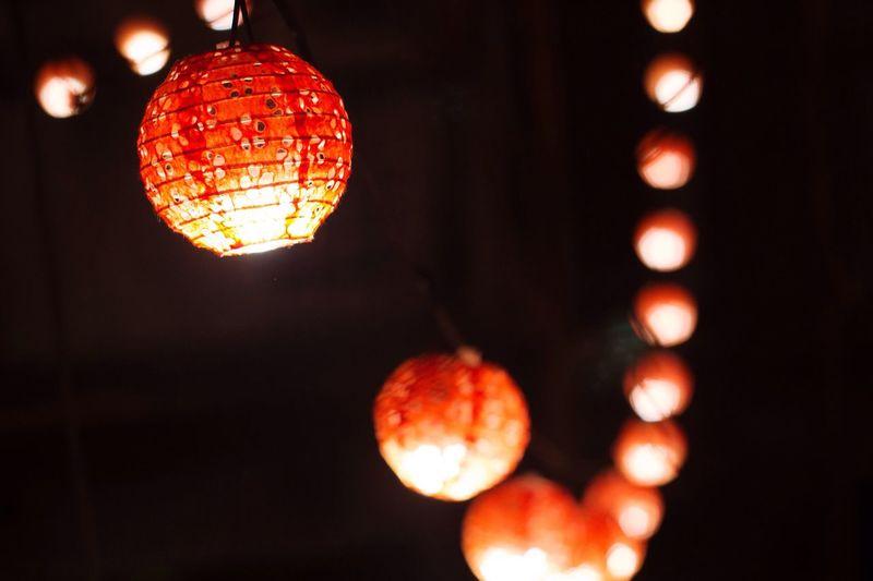 Lanternas Lanterna