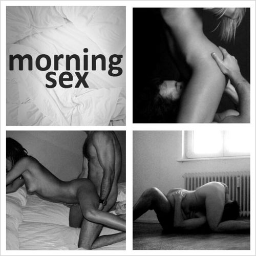 Moaning Sexxx