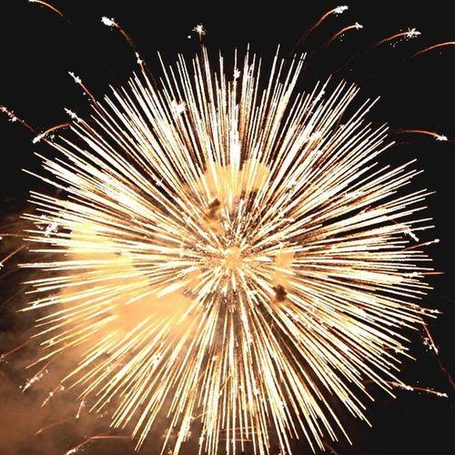 Artificios
