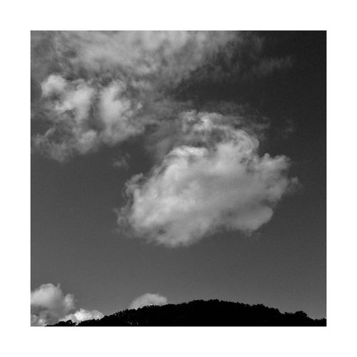 Sky Cloud - Sky Nature Low Angle View Outdoors Tranquility Scenics