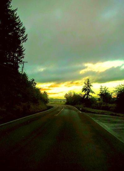 Dashcam Dashboard View Dashboard Photography Seen On The Road. Travel Photography Country Riad Cruise Control  Whats Around The Corner? Drive Drivebyphotography The Portraitist - 2016 EyeEm Awards The Week Of Eyeem I Like My Own Pictures!✌😎 Exploring New Ground Great Northwest Getty Images Love Of Photography Art Oregon Beautiful Scenics Senic Route Senic Drive Artistic Photography Capturing Magic Love Photography Pacific Northwest