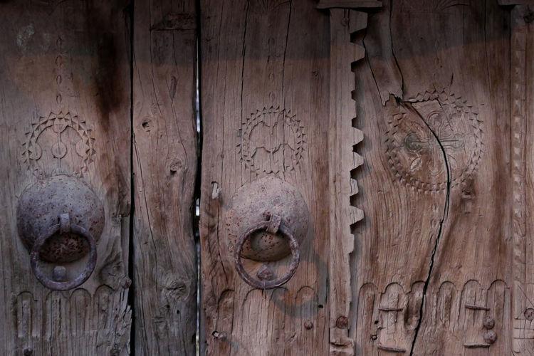 Old Christian Symbols Eyeem