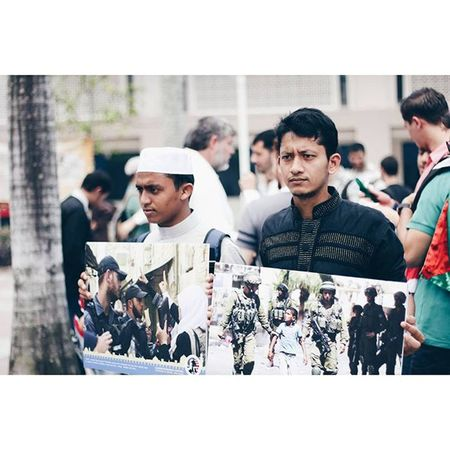 We Resist We Exist Alquds ALAQSA 3rdIntifadha VSCO