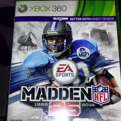 This hot y'all go to play it Likeforlike Likeways Tagsforlikes Madden25 followme @RAYDULLAH24 1k comments cool hot dope trill
