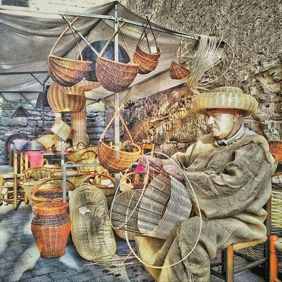 parada del mercat del segle XVII de la festa d'en Toca-Sons de Taradell Osona Tocasons14 Instaosona fotomovil_es descobreixcatalunya loves_catalunya elmeupetit_pais Catalunya igers igerstaradell igersosona igersbarcelona igerscatalunya igcat igerscatalonia medieval