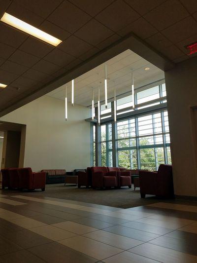 Hanging Light Furniture Design Light Interior Design