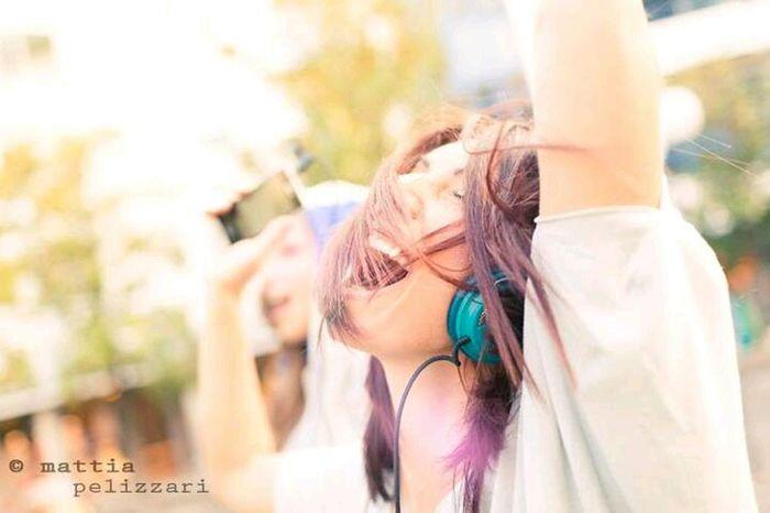 me model istockphoto. photo by @hoaru Lifestyle Model Istockphoto Me
