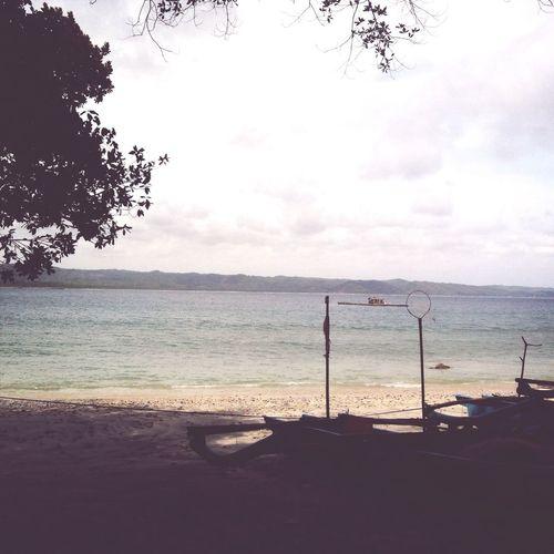 Being A Beach Bum Surfing Getting A Tan Relaxing