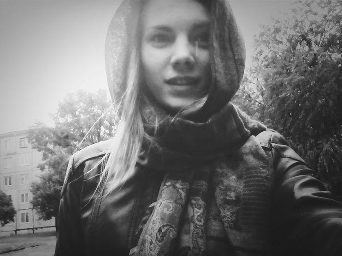 Обещают погоду хорошей, посмотрим что будет)))))) Catching A Bus Falling Asleep Where Is The Bus? Meeting Friends