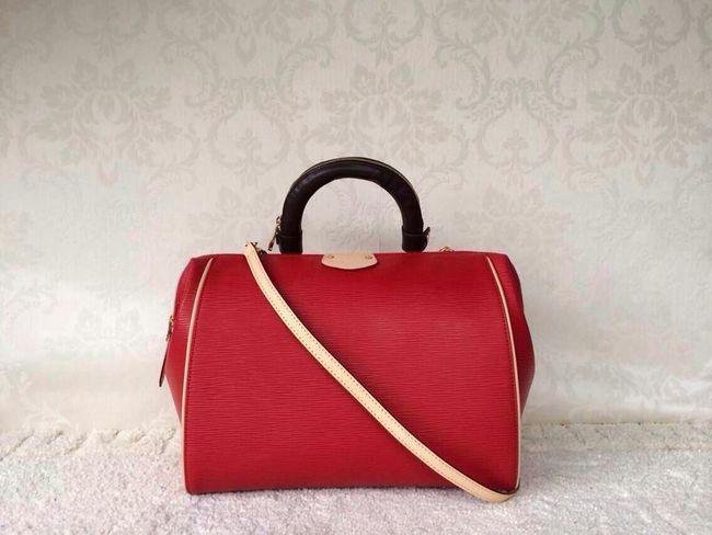 модно Fashion Сумки Bag Kiev Dubai Fasion Queen Lvov Moda