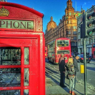 #London #londra #tweegram #photooftheday #photo_turkey #look #instalike #igers #picoftheday #instadaily #instafollow #like #pic_groups #instagood #bestoftheday #fotografheryerde #turkinstagram #all_shots #follow4follow #aniyakala #webstagram #instagramtur Instalike Follow4follow Look Instafollow London Instagramturkey Like Mycapture Photooftheday Objektifimden Picoftheday Zamanidurdur Londra Hergunumfotograf All_shots Turkinstagram Bestoftheday Fotografheryerde Igers Mekanim Anıyakala Pic_groups Tweegram My_dream_turkey Instagood Photo_turkey Webstagram Stickiepic Instadaily