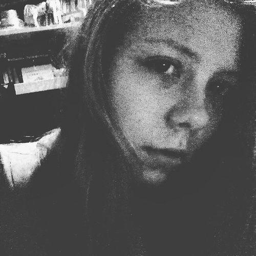 Ты смотришь на меня, я смотрю на тебя.искра.буря.безумие... Love Instagood Me TBT  Cute Follow Followme Photooftheday Happy Beautiful Selfie Picoftheday Like4like Instagramanet Instatag Инстаграм инстаграманет инстатаг я улыбка селфи красота Природа друзья дружба лайки фото любовь девушки жизнь