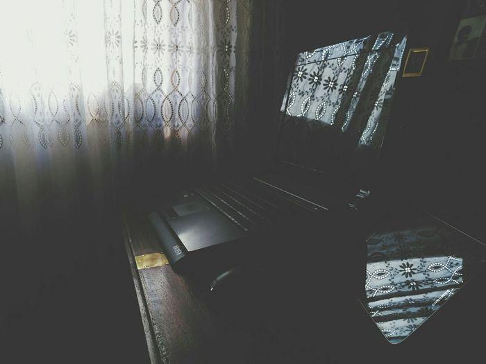 Desks From
