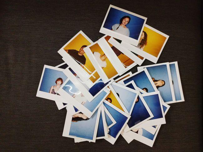 Photos Of Photos Taking Photos Portraits Insta