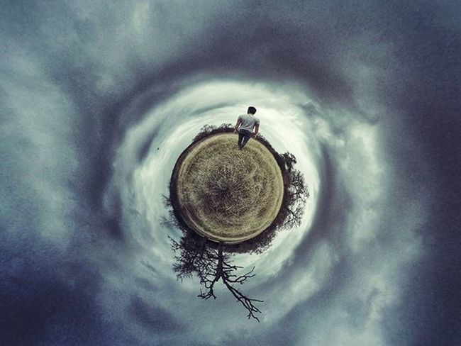 - ➖ - T i n y p l a n e t - ➖ - T e x a s - ➖ Tinyplanet Texas America Selfie Nature Aggies Aggieland  Cowboyland Clouds Weather Driving Travel Trip Goprovideography Gopro_adventurers Gopro_4life Gopronation Goprochampion Goprodreams Goprophotography Goprovip Fun Holiday Colorful Amazing blackandwhite