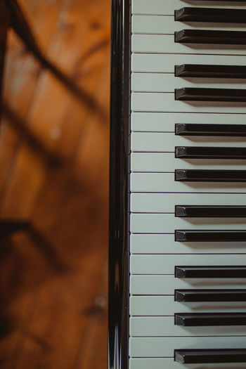 Music Music Academy Piano Piano Moments Instrument Music Is My Life Musical Musical Equipment Musical Instrument Musical Instruments Musician Musicians Pianist Piano Key Piano Keys School