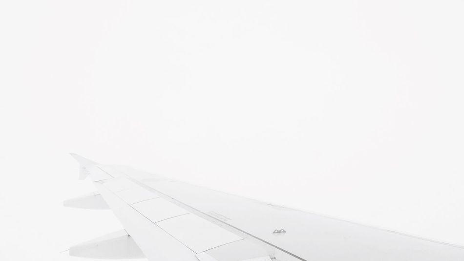 Shootermag Blackandwhite Monochrome Clouds And Sky Simplicity Minimalism_bw Minimalism Distance