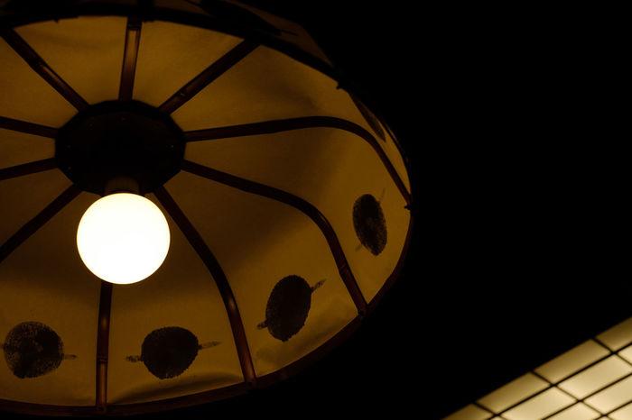 山田家/Yamadaya Fujifilm FUJIFILM X-T2 Fujifilm_xseries Japan Japan Photography Restaurant Skytree Skytree Town Tokyo X-t2 うどん屋 スカイツリータウン 山田家 東京 讃岐うどん